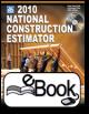 2010 National Construction Estimator eBook (PDF)