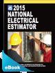 2015 National Electrical Estimator eBook (PDF)