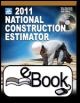 2011 National Construction Estimator eBook (PDF)