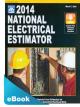 2014 National Electrical Estimator eBook (PDF)