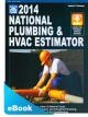 2014 National Plumbing & HVAC Estimator eBook (PDF)