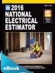 2016 National Electrical Estimator eBook (PDF)