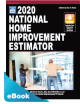 National Home Improvement Estimator PDF ebook