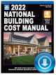 2022 National Building Cost Manual Download
