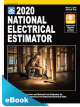 2020 National Electrical Estimator PDF eBook