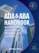 ADA & ABA Handbook