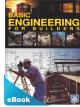 Basic Engineering for Builders - 8th Printing eBook (PDF)