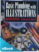 Basic Plumbing with Illustrations, Revised - PDF eBook (PDF)