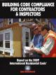 Building Code Compliance for Contractors & Inspectors Book + eBook (PDF)