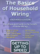 The Basics of Household Wiring - Extended Edition DVD