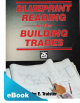Blueprint Reading for the Building Trades PDF eBook