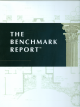 The Benchmark Report