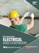 BNI Building News Electrical 2022 Costbook