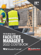 BNI Building News Facilities Manager's 2022 Costbook