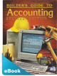Builder's Guide to Accounting Revised - 10th Printing eBook (PDF)