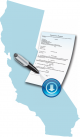 California Edition Download - Construction Contract Writer
