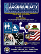 California Accessibility Reference Manual - Codes & Checklist 2017 6th Edition
