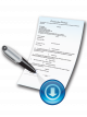 Construction Contract Writer Law Updates