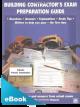 Stair Builders Handbook - eBook (PDF)