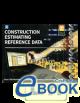 Construction Estimating Reference Data PDF eBook (PDF)