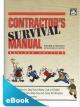 Contractor's Survival Manual Revised eBook (PDF)