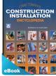 Craftsman's Construction Installation Encyclopedia eBook (PDF)