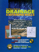 Builder's Guide to Drainage & Retaining Walls