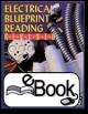 Electrical Blueprint Reading Revised eBook (PDF)