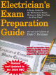 Electrician's Exam Preparation Guide to the 2008 NEC Book with CD + eBook (PDF)