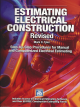 Estimating Electrical Construction Revised