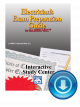 Interactive Study Center for Electrician's Exam 2008 NEC Download