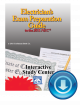 Interactive Study Center for Electrician's Exam 2011 NEC Download