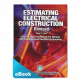 Estimating Electrical Construction Revised eBook (PDF)