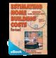 Estimating Home Building Costs, Revised eBook (PDF)