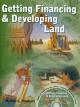 Getting Financing & Developing Land Book + eBook (PDF)