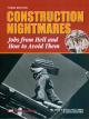 Construction Nightmares 3rd Edition