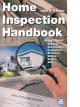 Home Inspection Handbook
