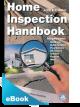 Home Inspection Handbook PDF eBook