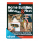 Home Building Mistakes & Fixes eBook (PDF)