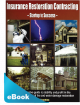 Insurance Restoration Contracting: Startup to Success - eBook (PDF)