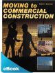 Moving to Commercial Construction - eBook (PDF)