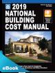 2019 National Building Cost Manual PDF eBook