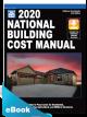 2020 National Building Cost Manual PDF eBook