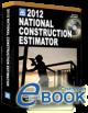 2012 National Construction Estimator eBook (PDF)