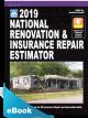 2019 National Renovation and Insurance Repair PDF eBook