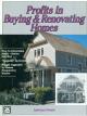 Profits in Buying & Renovating Homes