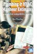 Plumbing & HVAC Manhour Estimates