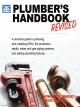 Plumber's Handbook Revised