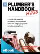 Plumber's Handbook Revised eBook (PDF)
