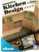 Professional Kitchen Design eBook (PDF)